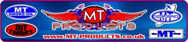Description: C:\Users\Mark\Documents\MT\MT-Customers\All Things MT\MT Products\MT Products web link.jpg